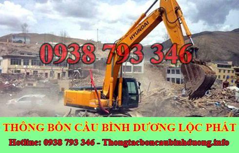 Thu mua xác nhà xưởng cũ Thủ Dầu Một Bình Dương 0938793346